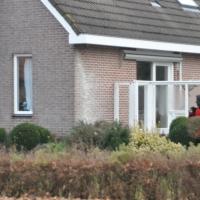 Sinterklaas_2018_(6)