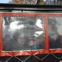 Sinterklaas_2018_(63)