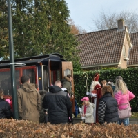 Sinterklaas_2018_(64)
