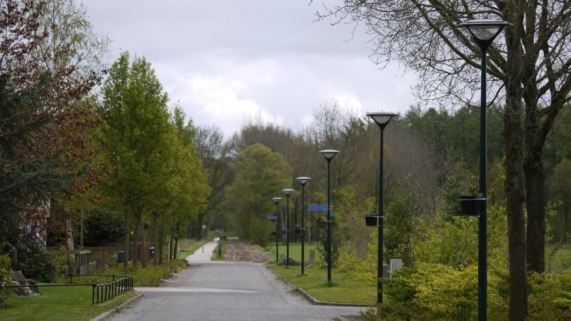 jodenweg3