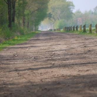 zandweg2