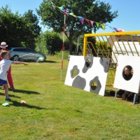 zomerspelen (14)