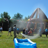 zomerspelen (29)