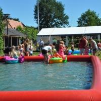 zomerspelen (55)