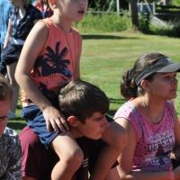 zomerspelen (9)