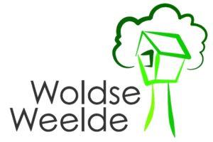 Logo woldseweelde
