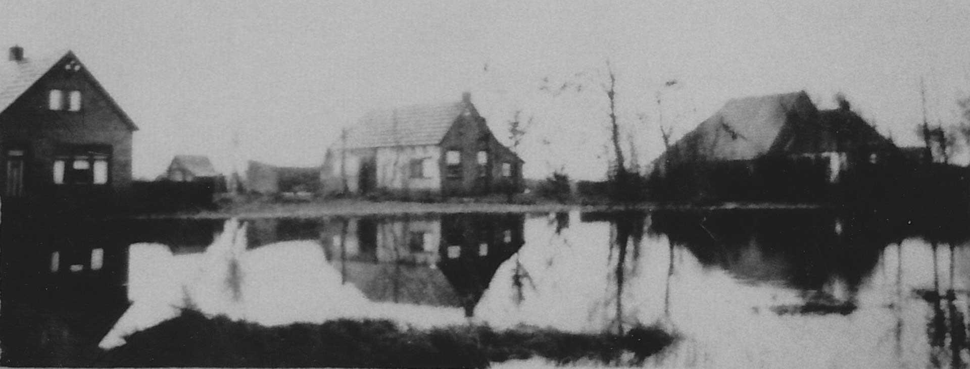1940 Brink Vledderveen