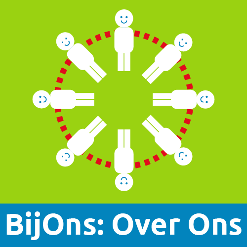 BijOns: Over ons