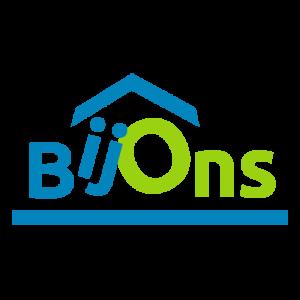BijOns logo