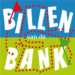 Billen van de Bank