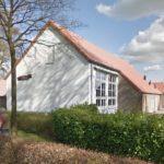 Vledderveen wil duidelijkheid over nieuwe invulling voormalige school