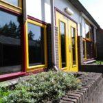 Onzekerheid duurt voort voor Vledderveen – Vledderveen in Da's Mooi –