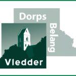 Stand van zaken met betrekking tot de uitwerking van de  visie op levensloop bestendig wonen in Vledder