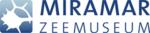 Miramar Zeemuseum - Vledder