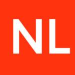 NL Doet Dorpscentrum de Heidehoek