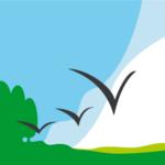 Bijeenkomsten in Heidehoek voor verenigingen en ondernemers