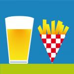 Vrijdag 18 oktober: Bar en Snackbar de Heidehoek open