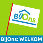 BijOns was weer open