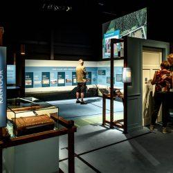 Culturele sector in Drenthe opent deuren voor senioren 1