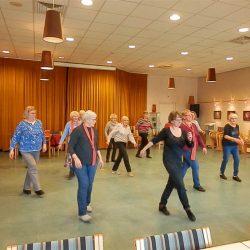 Culturele sector in Drenthe opent deuren voor senioren 3