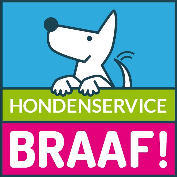 Hondenservice Braaf!