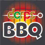 Dorps-BBQ