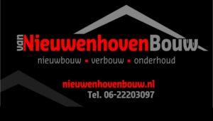 Van Nieuwenhoven Bouw