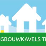 Woningbouwkavels te koop in Vledderveen