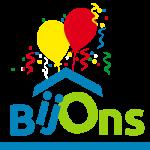 "Opening BijOns en lancering website ""Historisch Vledderveen"""