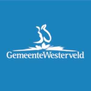 Grondprijzen Westerveld 2019