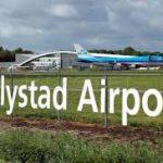 Lelystad-airport