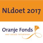 NLdoet, ook in Vledderveen