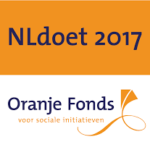 NL Doet 2017