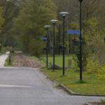 Schoolpad - Jodenweg