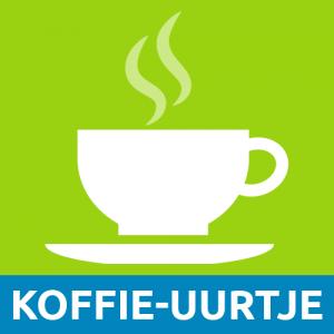 koffieuurtje