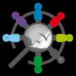 logo werkgroep Historisch Vledderveen