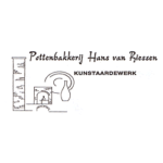 logo Hans van Riessen