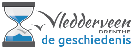 logo website Historisch Vledderveen