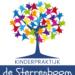 5 mei 2018: officiële opening Kinderpraktijk de Sterrenboom!