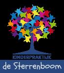 Kinderpraktijk de Sterrenboom