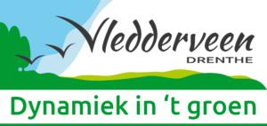 logo met winnende slogan