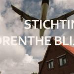"""Stichting """"Drenthe Blijft Stil"""" zoekt vrijwilligers en presenteert kieswijzer"""
