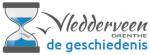 Museum Vledderveen opent haar deuren