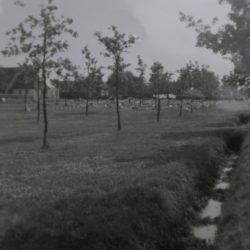 Geschiedenis Hertenkamp Vledderveen