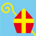 Sinterklaas komt 24 november naar Vledderveen