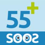 Soos 55+