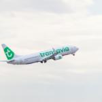Belevingsvlucht over Vledderveen op 30 mei 2018 tussen 19.30 en 19.40 uur.
