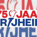 Dodenherdenking 2020 in Vledderveen