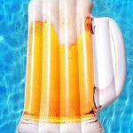 Vrijdag 12 juli bar Heidehoek geopend
